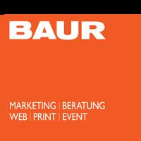 Werbeagentur - Agentur Baur